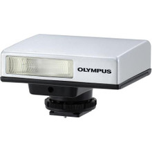 Olympus FL-14 Flash For The E-P1 (Pen)