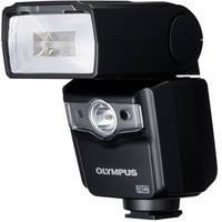 Olympus FL-600R Wireless Electronic Flash