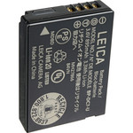 Leica BP-DC7 Lithium-Ion Battery For The Leice V-LUX 20 Digital Camera