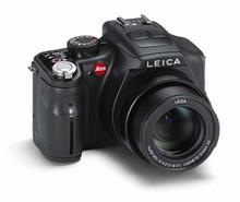 Leica V-LUX 3 Digital Camera