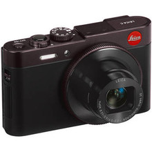Leica C Digital Camera
