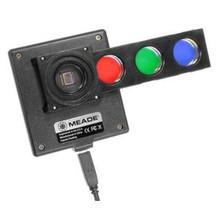 Meade Deep Sky Imager II Pro