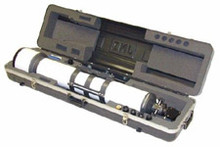 JMI Telescope Carrying Case For Refractors