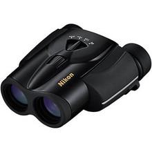 Nikon 8-24x25 Aculon Binocular