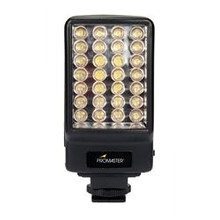 Promaster Led28 Camera/Camcorder Light