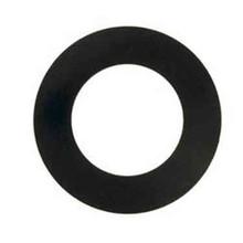 Promaster Macro Ring P