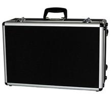 Promaster 995 Xl Aluminum Case