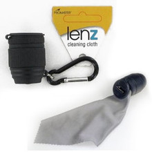 Promaster Lenz Cleaner