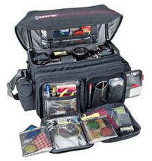 Tamrac Pro System 10 Bag