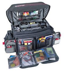 Tamrac Pro System 12 Bag