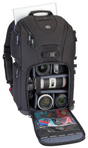 Tamrac Evolution 9 Backpack