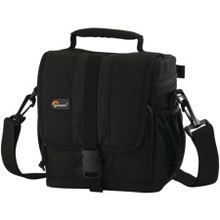 Lowepro Advenura 140