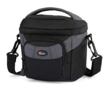 Lowepro Cirrus 100