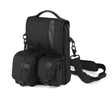 Lowepro Classified 100Aw Kit