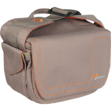 Lowepro Impulse 110 Video Bag