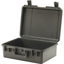 Stormcase Waterproof/ Shatterproof Case Model Im2600 (WITHOUT FOAM)