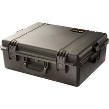 Stormcase Waterproof/ Shatterproof Case Model Im2700 (WITH FOAM)