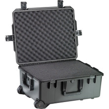 Stormcase Waterproof/ Shatterproof Case Model Im2720 (WITH FOAM)
