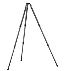 Gitzo GT3531Lsv Systematic Tripod