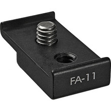 Wimberely FA-11 Flash Cord Adapter - Nikon SC-29