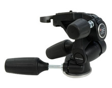 Manfrotto Basic Pan Tilt Head with Quick Lock