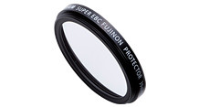 Fujifilm PRF-39 Protector Filer (39mm)
