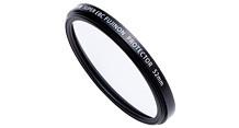 Fujifilm PRF-52 Protector Filer (52mm)