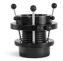Lensbaby 3G Special EFfects Lens For Pl Mount (For Movie Cameras)