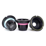 Lensbaby Optic Kit