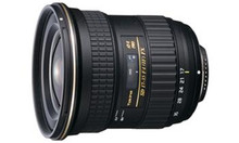 Tokina AT-X 17-35mm F4 FX For Full Frame Cameras