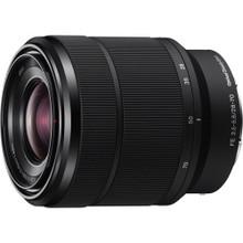Sony FE 28-70mm f/3.5-5.6 OSS Lens (FF)
