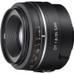 Sony 35mm F1.8 DT SAM Lens