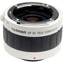 Tamron SP Af2X Pro