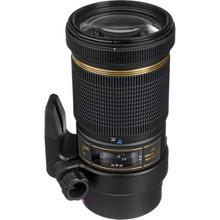 Tamron SP AF 180mm f/3.5 Di LD IF Macro Autofocus Lens