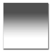 Promaster Graduated P Square Filter