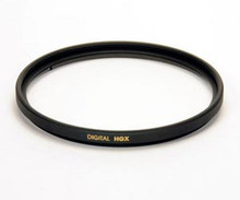 Promaster Digital HGX Protective Filter - 95mm