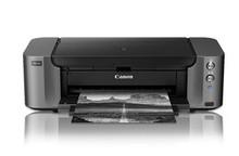 Canon PIXMA PRO-10 Photo Printer