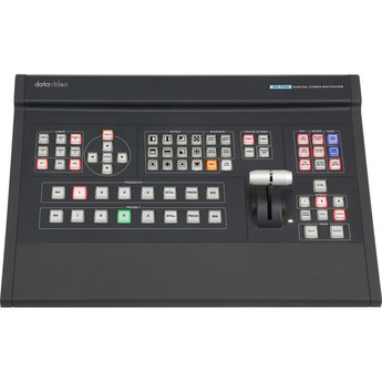 Datavideo SE-700 Switcher