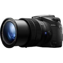 Sony Cyber-shot DSC-RX10 III Digital Camera, New York, California, Maryland, Connecticut