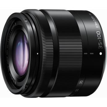 Panasonic Lumix 35-100mmf4-5.6 lens (PANHFS35100)