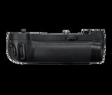 Nikon MB-D17 Multi Power Battery Pack for D500
