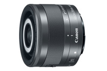 Canon EF-M 28mm f/3.5 Macro IS STM (CAN1362C002)