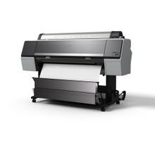 Epson SureColor P8000 (EPSP8000)
