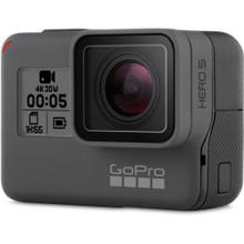 GoPro HERO5 Black (GOPHERO5), New York, California, Maryland, Connecticut