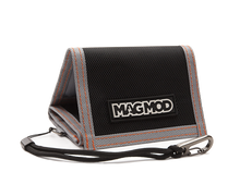 MagGel Wallet (MMGELWALL02), New York, California, Maryland, Connecticut