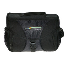 Promaster Westport DSLR Bag, New York, California, Maryland, Connecticut