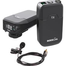 RodeLink Wireless Filmmaker Kit (RODRODLNKFM)