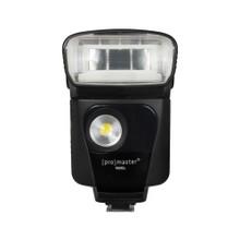 Promaster 100SL Speedlight
