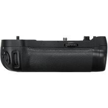 Nikon MB-D12 Multi Power Battery Pack