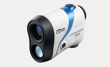 Nikon COOLSHOT 80 VR